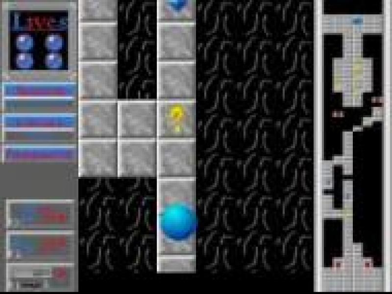 Czy wiesz jak ułatwić sobie grę Dschump 2?