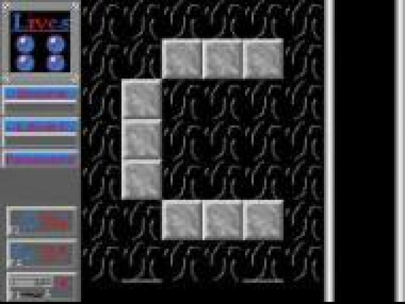 Czy wiesz jak ułatwić sobie grę Dschump 3?