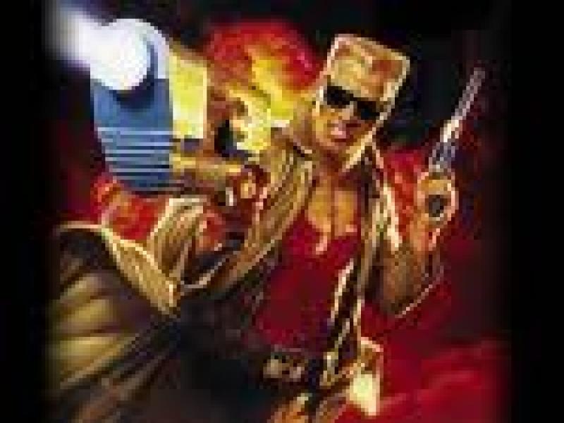 Czy wiesz jak ułatwić sobie grę Duke Nukem 3: Trapped in the Future?