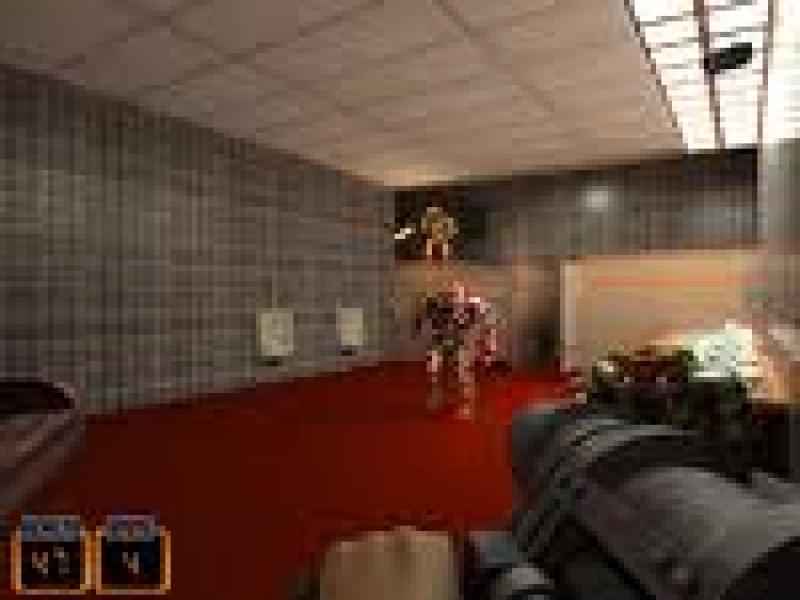 Czy wiesz jak ułatwić sobie grę Duke Nukem 3D?