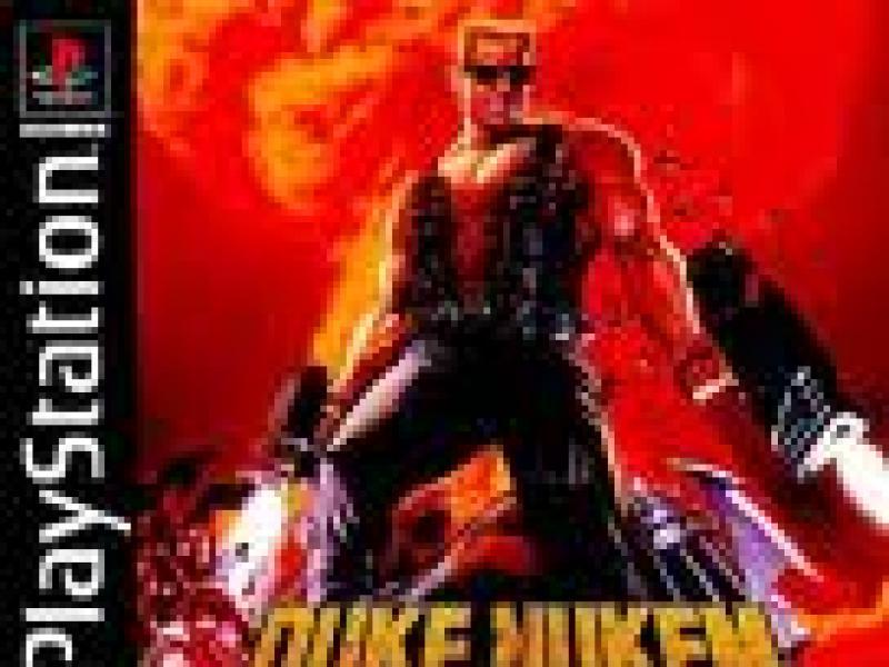 Czy wiesz jak ułatwić sobie grę Duke Nukem: Forever?