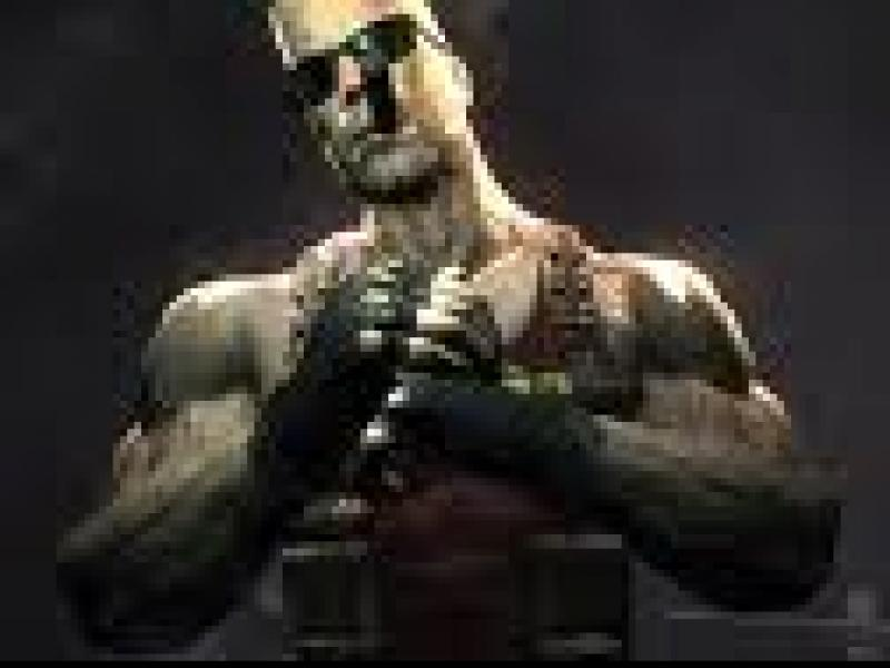 Czy wiesz jak ułatwić sobie grę Duke Nukem: Tryb Alternatywny?