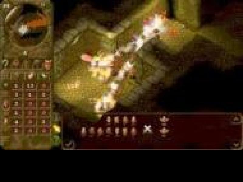 Czy wiesz jak ułatwić sobie grę Dungeon Keeper?