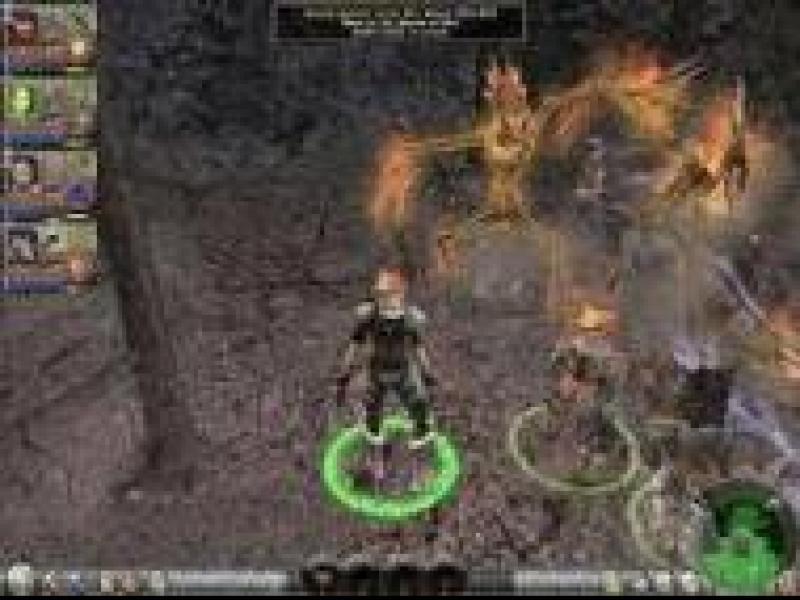 Czy wiesz jak ułatwić sobie grę Dungeon Siege: Gold Edition?