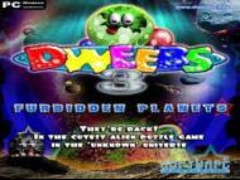Czy wiesz jak ułatwić sobie grę Dweebs 2?