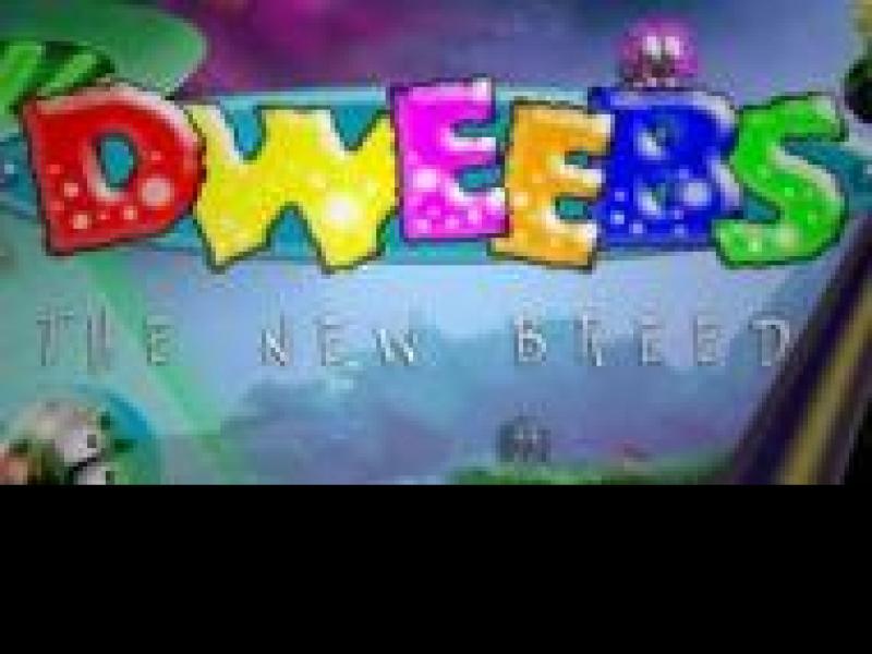 Czy wiesz jak ułatwić sobie grę Dweebs World?