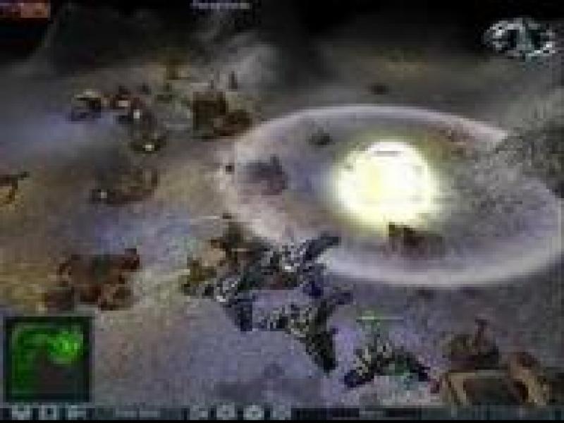 Czy wiesz jak ułatwić sobie grę Earth 2150: 3?