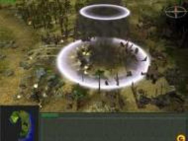 Czy wiesz jak ułatwić sobie grę Earth 2150 Lost Souls?