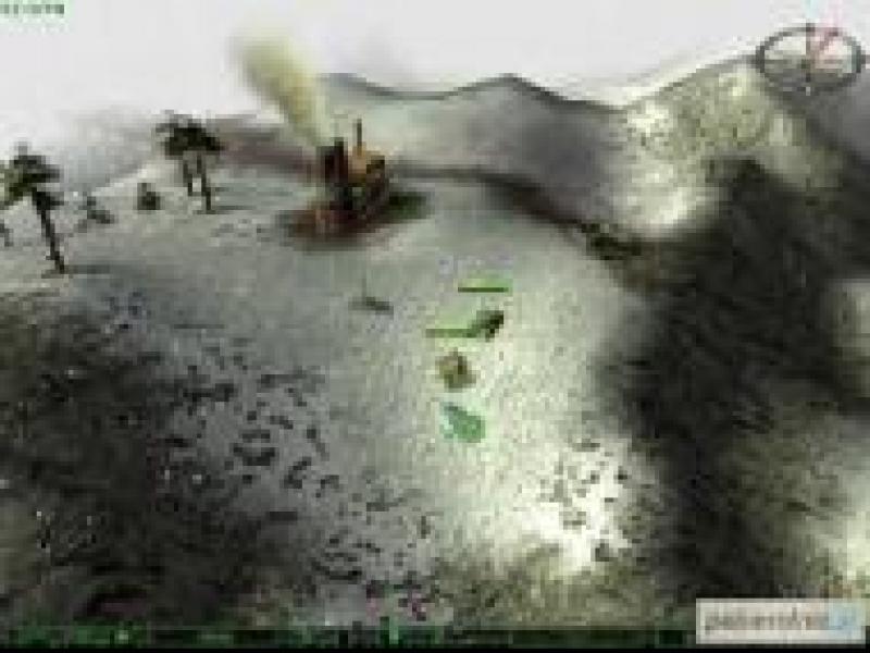 Czy wiesz jak ułatwić sobie grę Earth 2160?