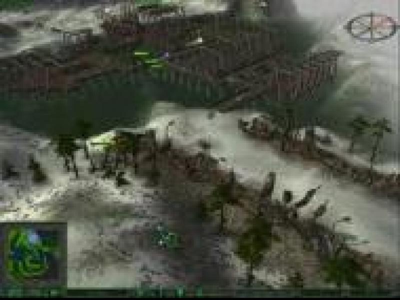 Czy wiesz jak ułatwić sobie grę Earth 2160: 3?