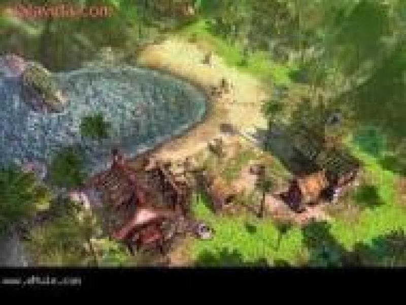 Czy wiesz jak ułatwić sobie grę Earth Empire?