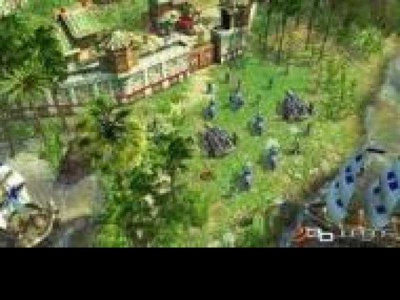 Czy wiesz jak ułatwić sobie grę Earth Empire 2?