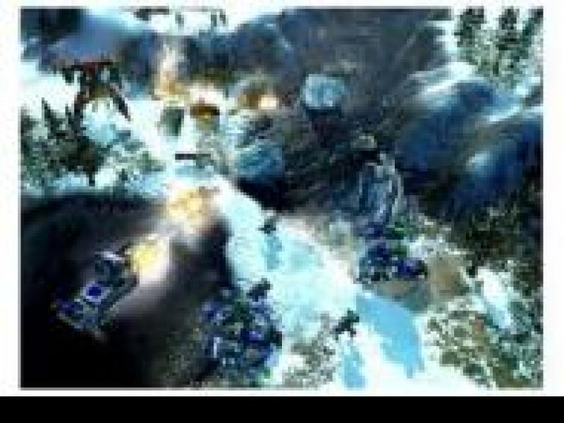 Czy wiesz jak ułatwić sobie grę Earth Empire: Gold Edition?