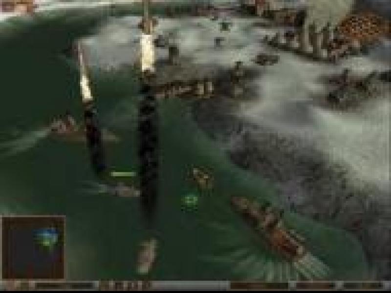 Czy wiesz jak ułatwić sobie grę Earth Gold Edition?