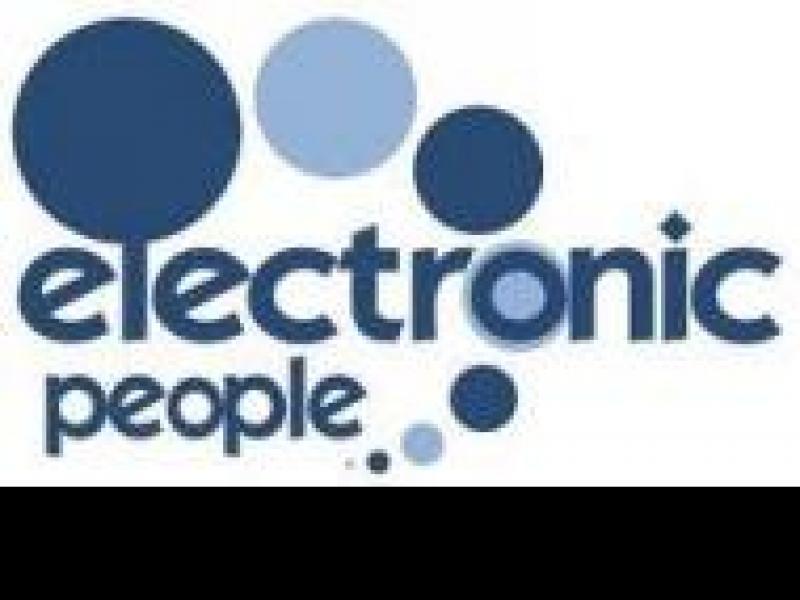 Czy wiesz jak ułatwić sobie grę Electronic People?