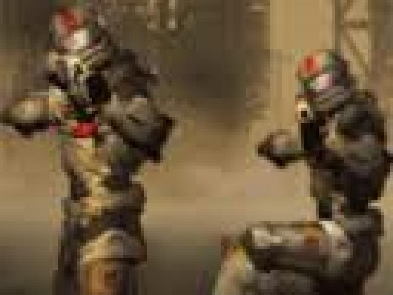 Czy wiesz jak ułatwić sobie grę Elite Forces: Vietnam 2: Special Assignment 2?