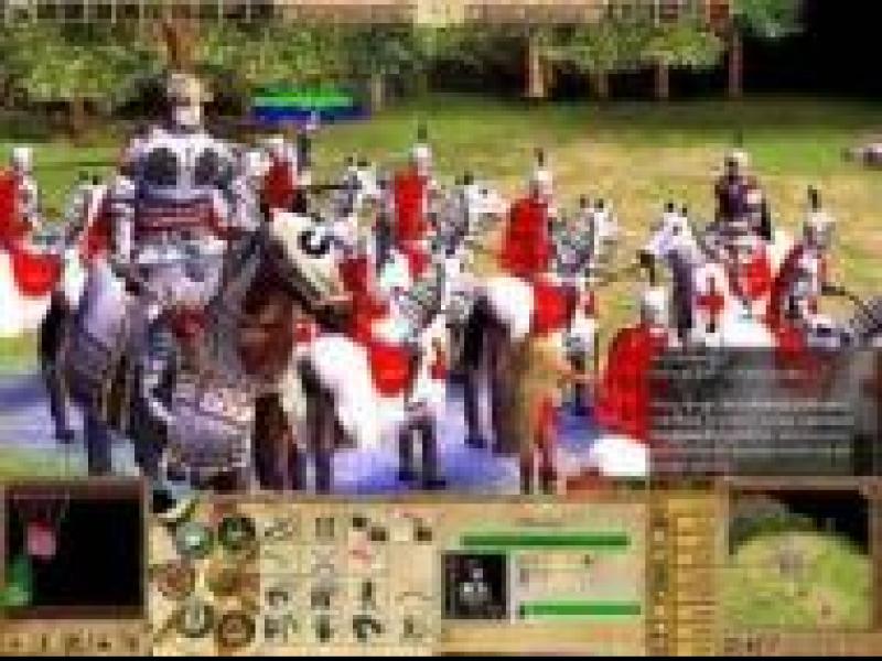 Czy wiesz jak ułatwić sobie grę Empire 3?