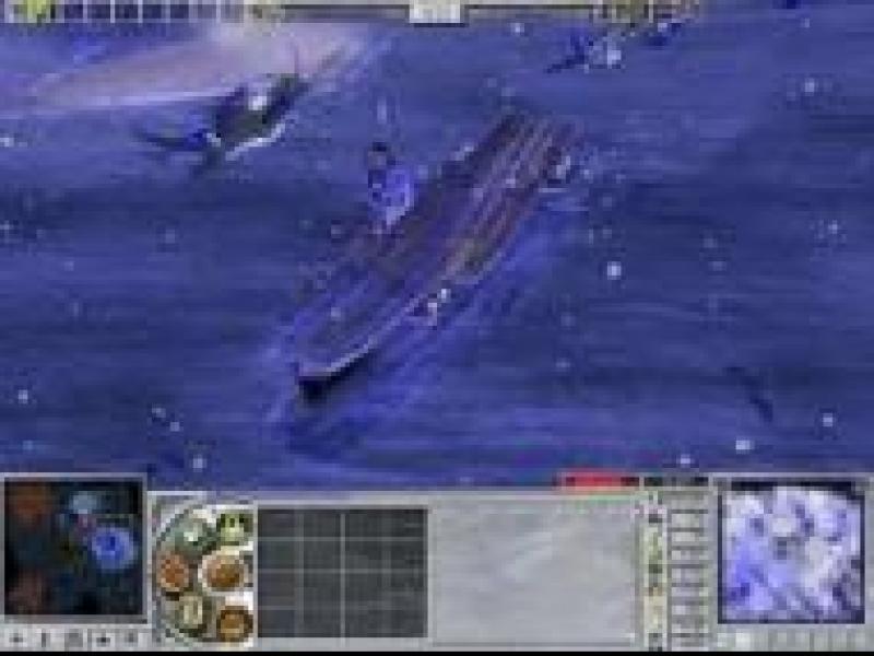 Czy wiesz jak ułatwić sobie grę Empire Earth?