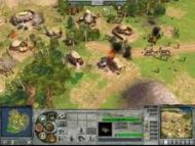 Czy wiesz jak ułatwić sobie grę Empire Earth: Ostatni Król?
