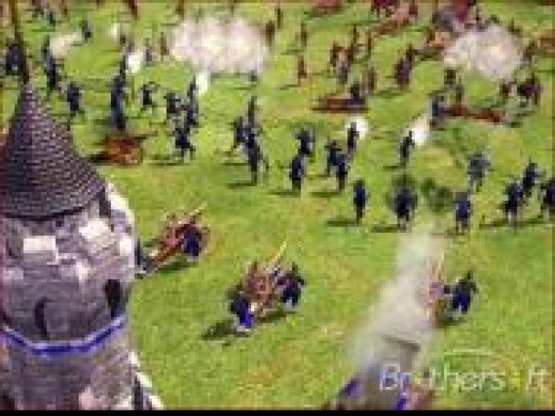 Czy wiesz jak ułatwić sobie grę Empire Earth: Zemsta Królów?