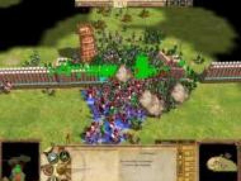 Czy wiesz jak ułatwić sobie grę Empire: Morrowind?
