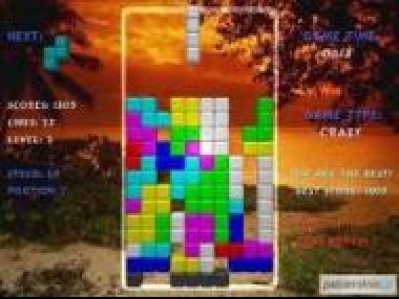 Czy wiesz jak ułatwić sobie grę Epic Ball Tetris 2?