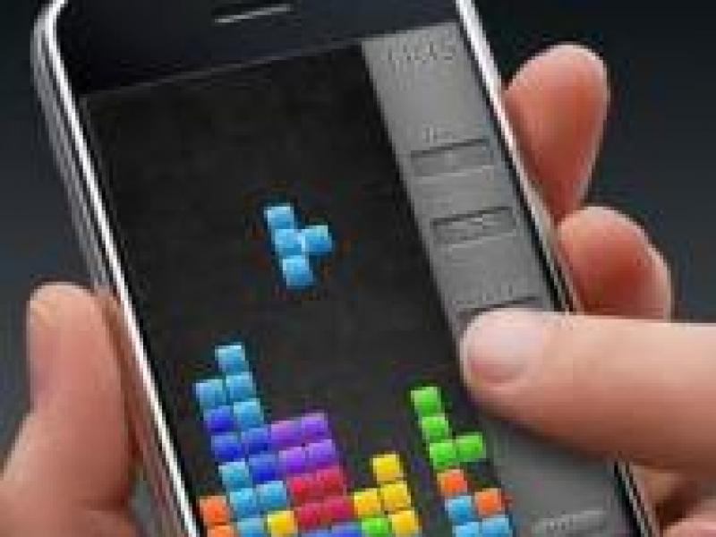 Czy wiesz jak ułatwić sobie grę Epic Pinball Mobile?