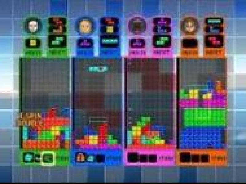 Czy wiesz jak ułatwić sobie grę Epic Pinball pack 3?