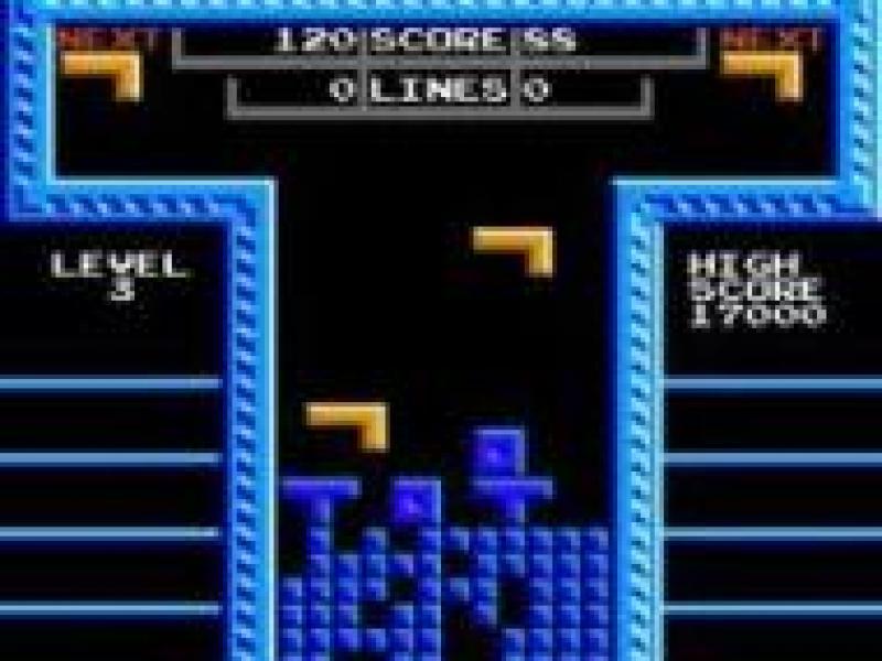 Czy wiesz jak ułatwić sobie grę Epic Tetris?