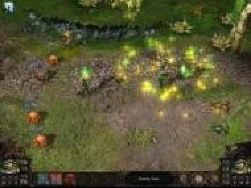 Czy wiesz jak ułatwić sobie grę Etherlord 4?