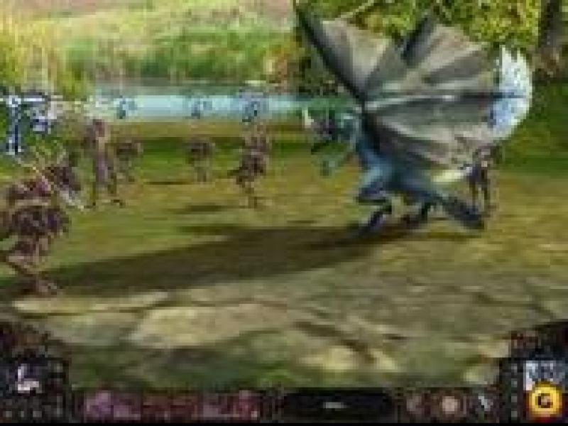 Czy wiesz jak ułatwić sobie grę Etherlords 2?