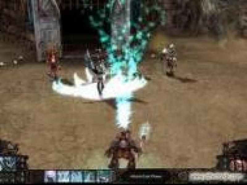 Czy wiesz jak ułatwić sobie grę Etherlords 6?