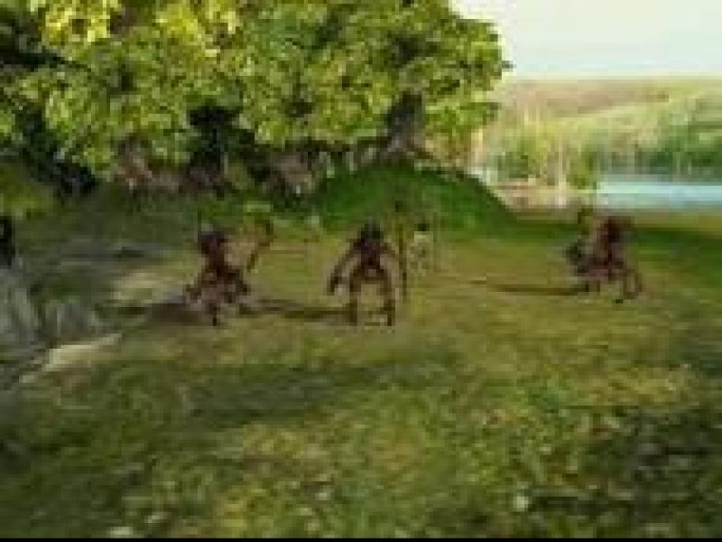 Czy wiesz jak ułatwić sobie grę Etherlords 8?