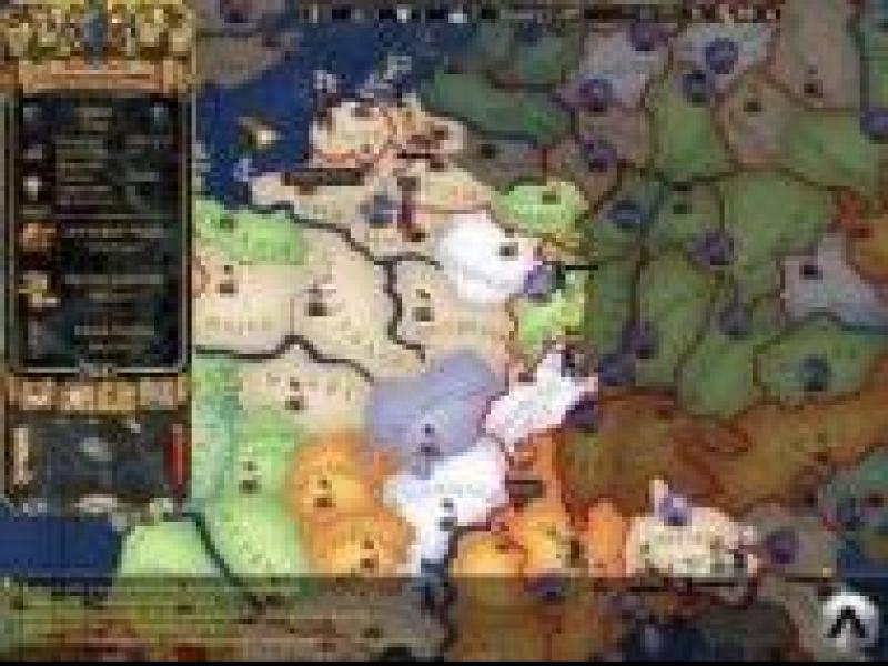 Czy wiesz jak ułatwić sobie grę Europa Universalis 4?