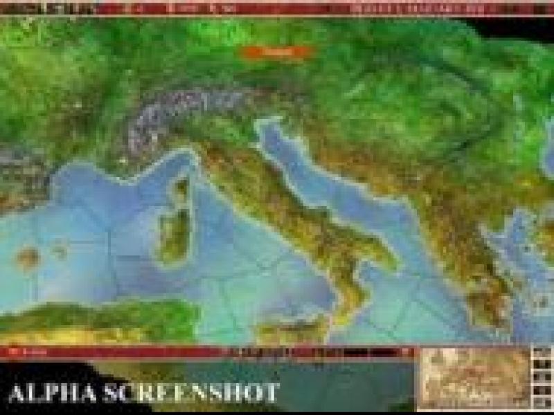 Czy wiesz jak ułatwić sobie grę Europa Universalis: Crown 2?
