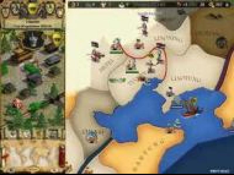 Czy wiesz jak ułatwić sobie grę Europa Universalis: Crown 3?
