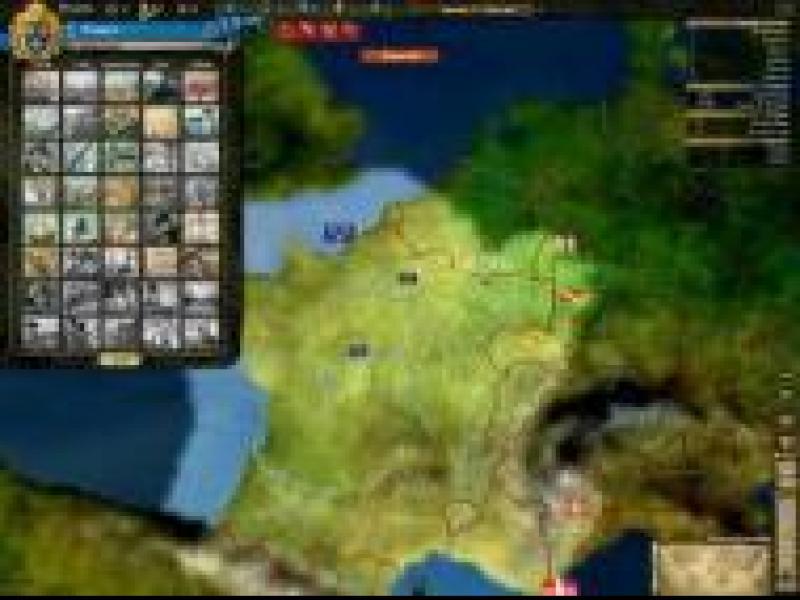 Czy wiesz jak ułatwić sobie grę Europa Universalis: Crown of the North?