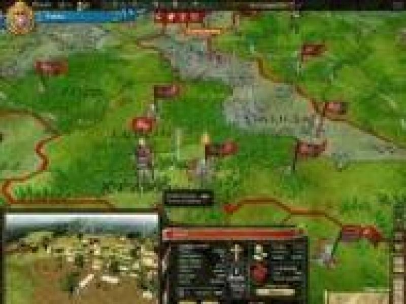 Czy wiesz jak ułatwić sobie grę Europa Universalis: Round 3?