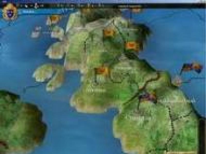 Czy wiesz jak ułatwić sobie grę Europa Universalis: Round 3.3?