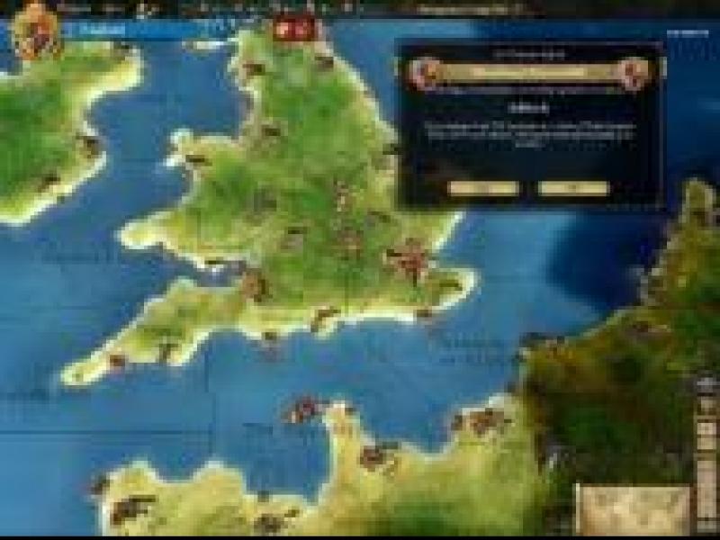 Czy wiesz jak ułatwić sobie grę Europa Universalis: Round 6?