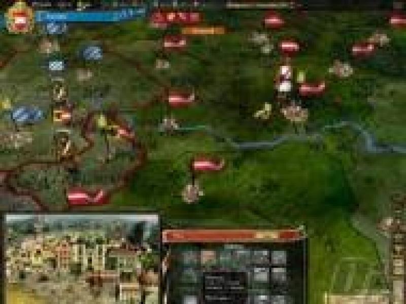 Czy wiesz jak ułatwić sobie grę Europa universalis: Round 6.2?
