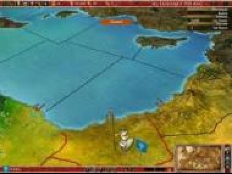 Czy wiesz jak ułatwić sobie grę Europa universalis: Round 6.3?