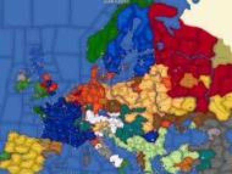 Czy wiesz jak ułatwić sobie grę Europa universalis: Round 7.3?