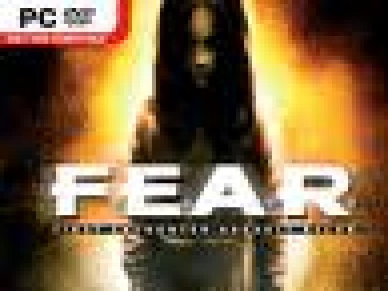 Czy wiesz jak ułatwić sobie grę FEAR?