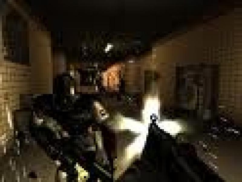 Czy wiesz jak ułatwić sobie grę FEAR 3: demo?