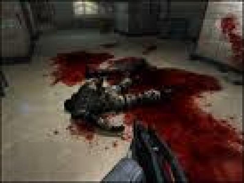 Czy wiesz jak ułatwić sobie grę FEAR 5: demo?