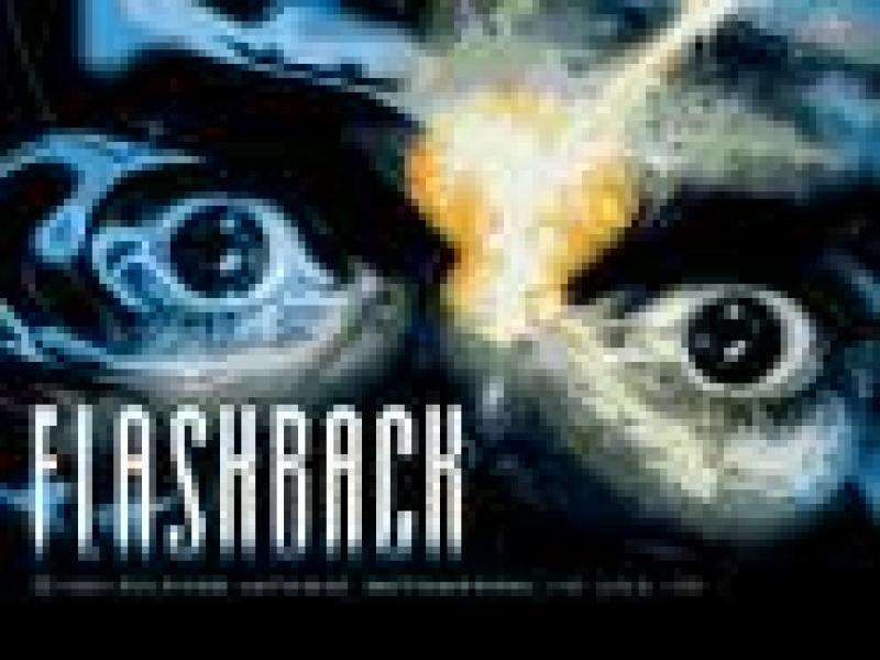 Czy wiesz jak ułatwić sobie grę FlashBack 4?