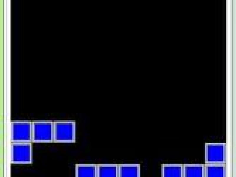 Czy wiesz jak ułatwić sobie grę Tetris: Round 2?