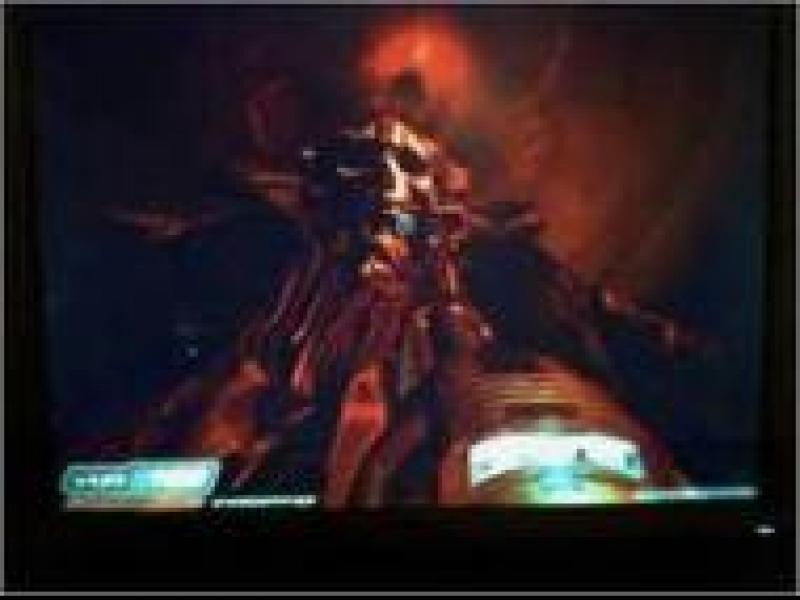 Czy wiesz jak ułatwić sobie grę Ultra Doom 2X?