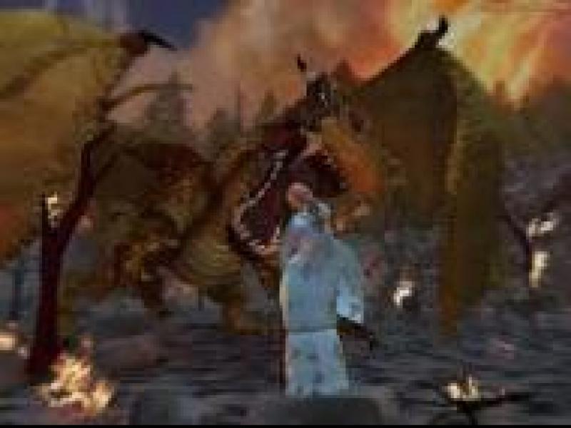Czy wiesz jak ułatwić sobie grę w Dragons and Virgins?